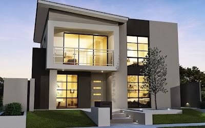 desain-rumah-minimalis-2-lantai-type-45-36