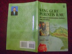 SANG GURU