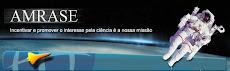 INST.RADIOCOMUNICAÇAO E PESQ.AEROESPACIAIS