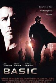 Filme Violação de Conduta 2003 Torrent