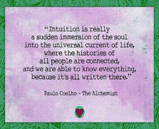 Paulo Coelho The Alchemist, Paulo Coelho quote