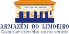 ARMAZÉM DO LIMOEIRO