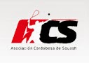 ASOCIACIÓN CORDOBESA DE SQUASH