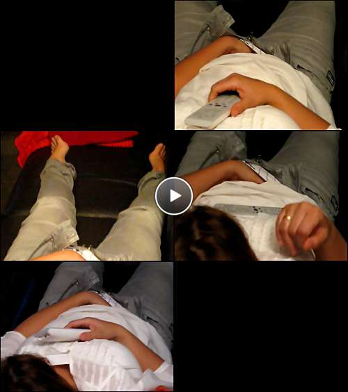 male hidden cams video