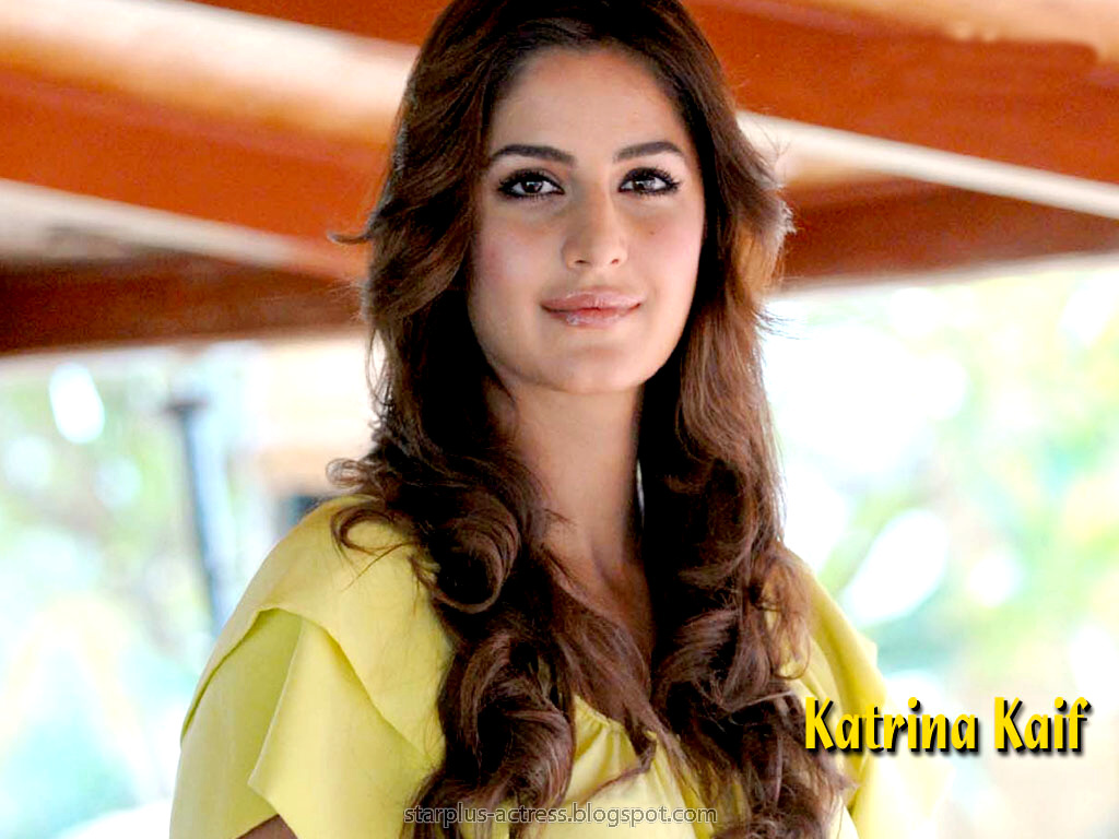http://1.bp.blogspot.com/-oHs_ph0jlZs/TceSF37dDVI/AAAAAAAAF1k/hl3SDKEnVhQ/s1600/Katrina_Kaif_Wallpapers_Pictures_Photo+8.jpg