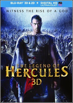 Download Filme Hercules BluRay 720p Dublado e Legendado