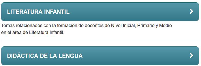 http://formacion-docente.idoneos.com/