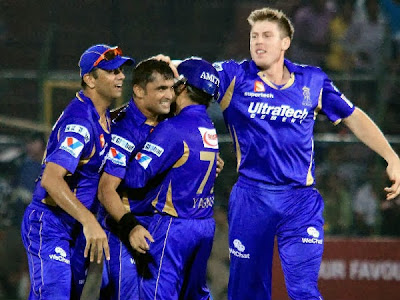 Pravin-tambe-picked-up-2wickets-in-champions-league-t20-final