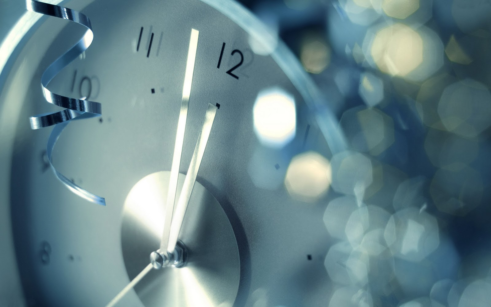 clock latest hd wallpapers best hd desktop wallpapers