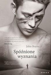 http://lubimyczytac.pl/ksiazka/206353/spoznione-wyznania
