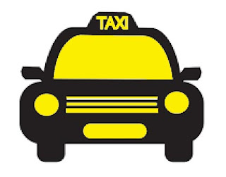 Ubud Taxi Driver and Transport Services