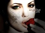 wallpaper angelina jolie