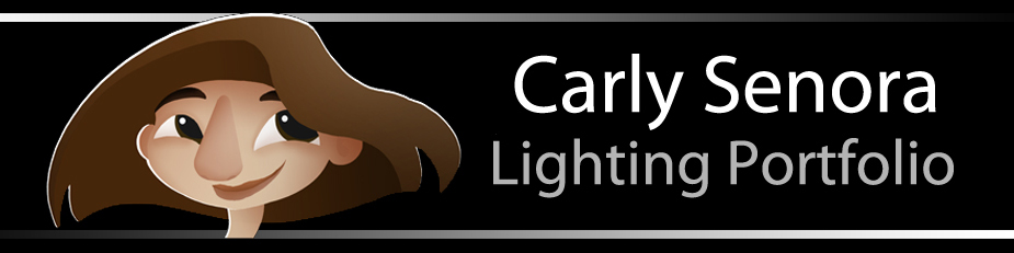 C Senora Lighting Portfolio