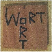 Wortort