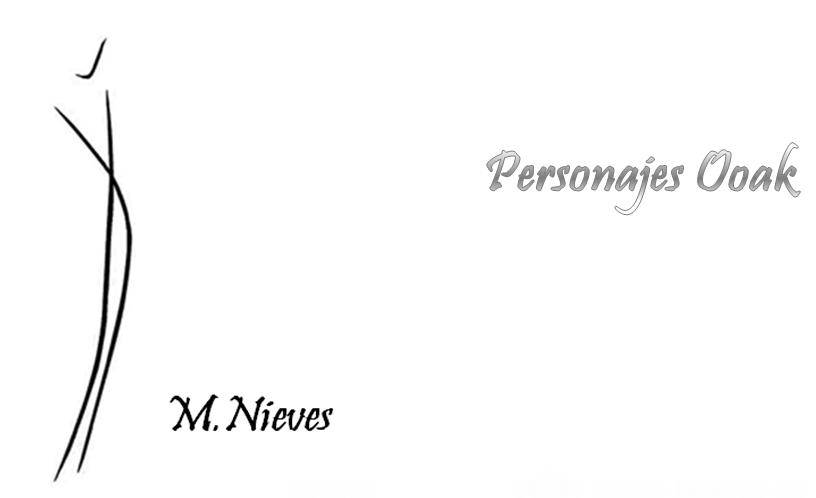 M.Nieves