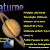 10 Curiosidades sobre Saturno