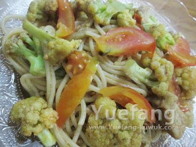 Vegetarian_Thai_Spaghetti_Pasta