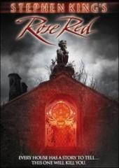La Mansión de Red Rose [2002]  | 3gp/Mp4/DVDRip Latino HD Mega