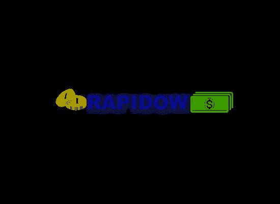 Rapidow