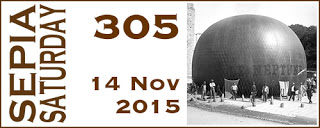 http://sepiasaturday.blogspot.com/2015/11/sepia-saturday-305-14-november-2015.html