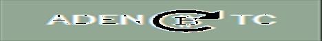 Bitcoiniaga-faucetadenbtccom468x60.png