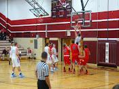 WIAA basketball