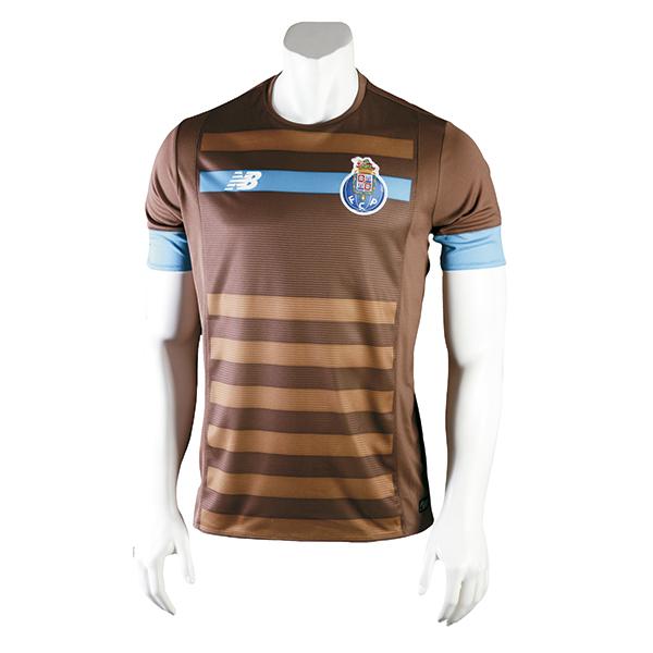 2ª CAMISOLA DO FC PORTO 2014/2015