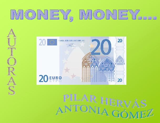 Edilim dinero billetes
