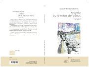 Angelo ou le miroir de Vénus, tome 2