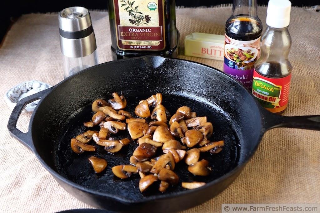 http://www.farmfreshfeasts.com/2014/12/teriyaki-roasted-mushrooms.html