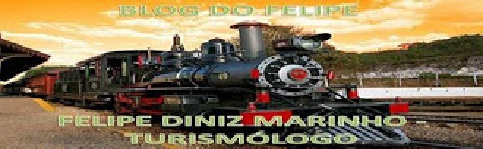 FELIPE DINIZ MARINHO
