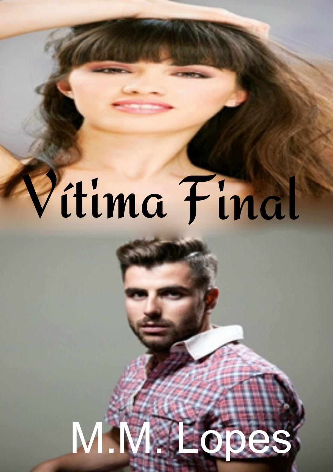 Vítima Final