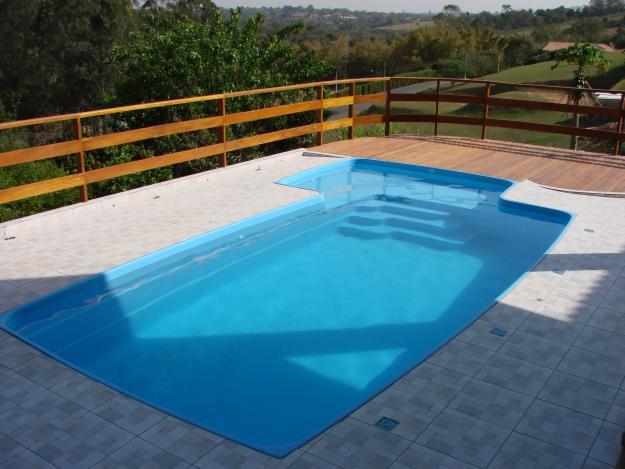 Meu cantinho by juh piscinas um sonho que pretendo for Piscinas modelos