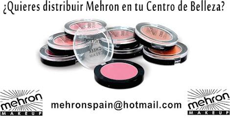 Mehron España