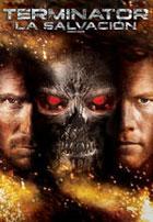 Terminator 4: La Salvacion (2009)