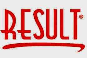 CGBSE 10th result 2015