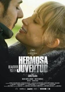 Beautiful Youth (2014)
