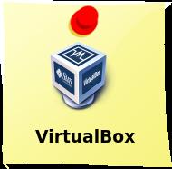 VirtualBox erro de VT-X/AMD-V na inicialização