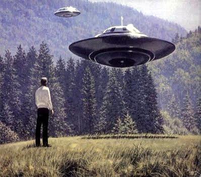 """Résultat de recherche d'images pour """"technology, ufology, advanced research"""""""