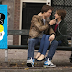 HONEST MOVIE REVIEW: THE FAULT IN OUR STARS