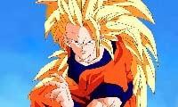 Game Goku 5 phiêu lưu, chơi game goku cực hay tại GameVui.biz
