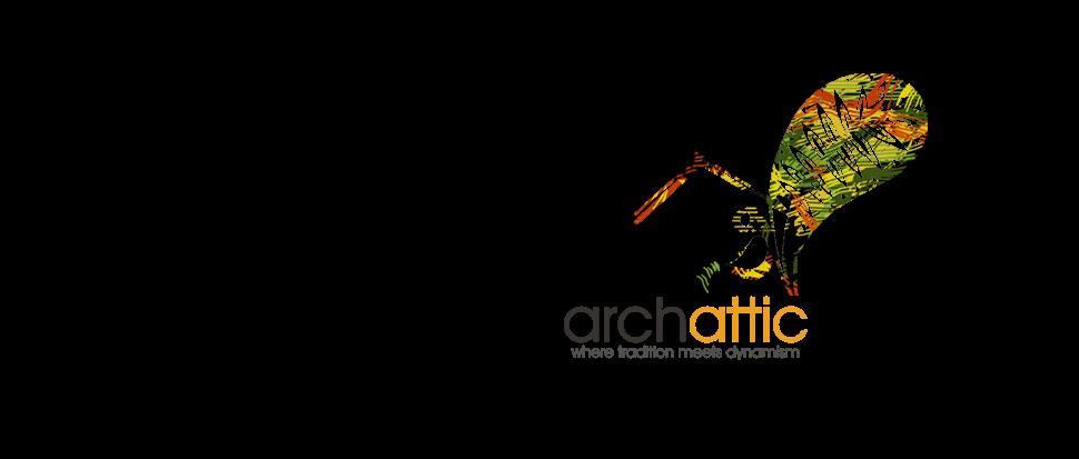 archattic