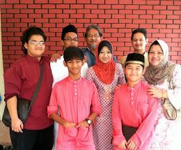 *love family*