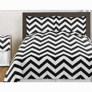 Blog Post Chevron Patterns From Sweet Jojo Designs Blanket Warehouse