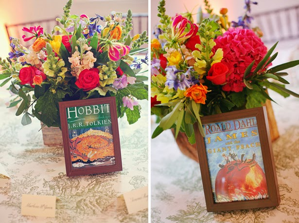 https://lifeworkmediablog.wordpress.com/2011/04/25/book-themed-wedding-ideas-for-the-bookie-english-major-or-nerd-couple-yes-please/