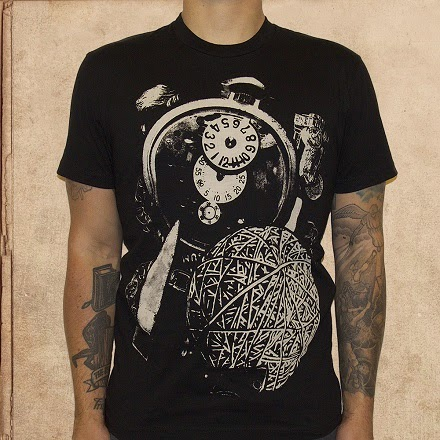 http://www.milestogoclothing.com/products/to-kill-a-mockingbird-unisex-discharge-inks-limited-to-25