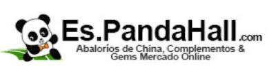 http://es.pandahall.com/