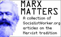 Learn More About Marx!