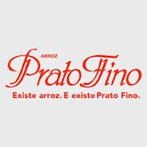 """ARROZ PRATO FINO"""