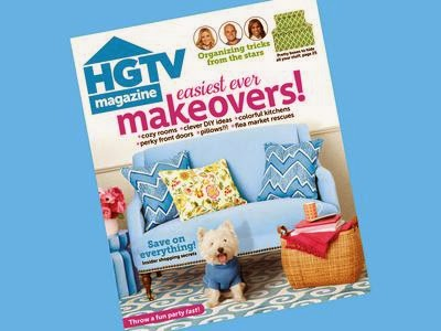 http://blog.hgtv.com/design/2014/01/07/hgtv-magazine-janfeb-issue-on-sale-now/